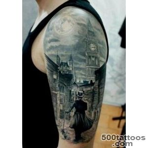 Top-50-Best-Tattoo-Ideas-And-Designs-For-Men---Next-Luxury_25jpg