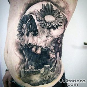 Top-100-Best-Stomach-Tattoos-For-Men---Masculine-Ideas_21jpg