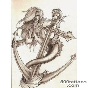 Ben#39s ink ideas on Pinterest  Mermaid Tattoos, Mermaid Drawings _29
