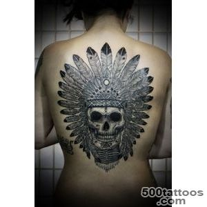Gangster Tattoo Designs   Mexican_40