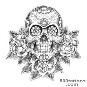 Mexican Tattoo Art_14