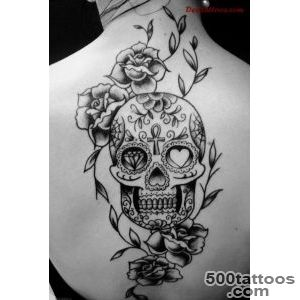 Mexican Tattoo Images amp Designs_3