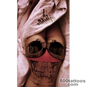 Mexican tattoos are choice of many to be associated with Aztec _43