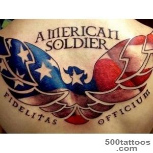 30 Best Images of Military Tattoos_39