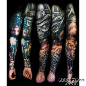 1000+ ideas about Military Tattoos on Pinterest  Army Tattoos _1