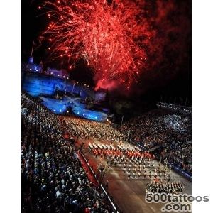 Royal Edinburgh Military Tattoo   Wikipedia, the free encyclopedia_3