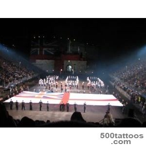 Royal Edinburgh Military Tattoo   Wikipedia, the free encyclopedia_4JPG