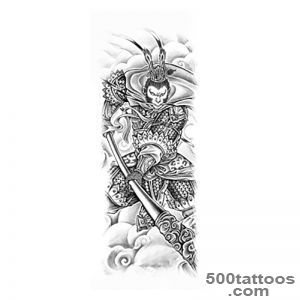 Online Get Cheap Monkey Tattoo  Aliexpresscom  Alibaba Group_45