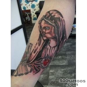Holy Mother  sinkingin tattoos_16