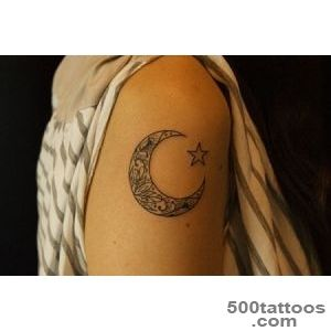 muslim tattoos designs ideas meanings images. Black Bedroom Furniture Sets. Home Design Ideas