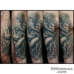 Pin Mystical Tattoos Tattoo Lawas on Pinterest_20