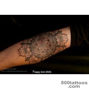Thomas Hooper#39s Dark and Mystical Tattoo Art  Dallo Spazio_44