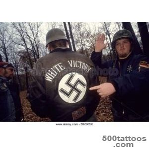 Supremacist Stock Photos amp Supremacist Stock Images   Alamy_33
