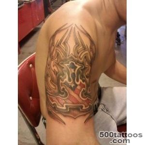 Navy Sailors Tattoo Shop – Navy Dads_30