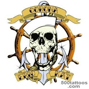 Navy Sailors Tattoo Shop – Navy Dads_40