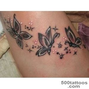 Top Pretty Neat Tattoo Images for Pinterest Tattoos_49