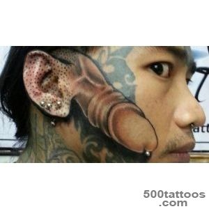 15-Reasons-Why-Face-And-Neck-Tattoos-Are-A-Bad-Idea---How-Africa_22jpg