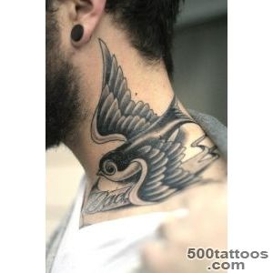 29-Neck-Tattoos-Designs-for-Men_43jpg