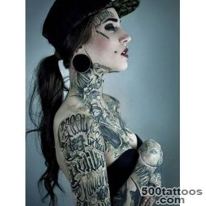 30-Creative-Designs-of-Neck-Tattoos_13jpg