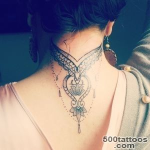 35-Awesome-Back-of-the-Neck-Tattoo-Designs---Choose-Yours_26jpg