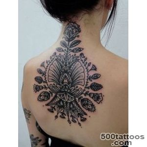 35-Awesome-Back-of-the-Neck-Tattoo-Designs---Choose-Yours_40jpg