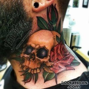 50-Awesome-Neck-Tattoos--Art-and-Design_38jpg