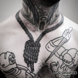 52-Neck-Tattoos-for-Men-and-Women-with-Pictures---Piercings-Models_12jpg