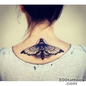 back-of-neck-tattoos01jpg_39jpg