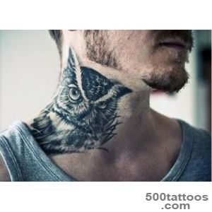 Top-40-Best-Neck-Tattoos-For-Men---Manly-Designs-And-Ideas_1jpg