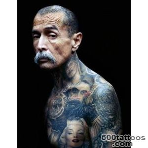 Top-40-Best-Neck-Tattoos-For-Men---Manly-Designs-And-Ideas_10jpg
