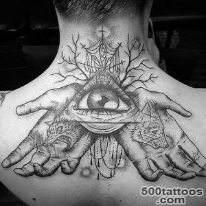 Top-40-Best-Neck-Tattoos-For-Men---Manly-Designs-And-Ideas_25jpg