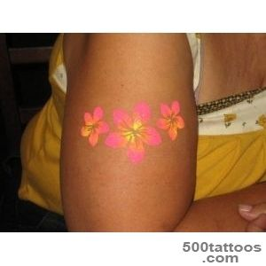 Designs By Jenn   Temporary Glitter Tattoos_46
