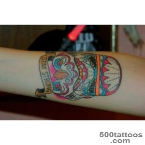 pic new posts Hd Wallpapers Tattoo_33