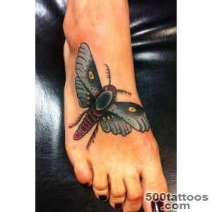 I Just Got a New Tattoo When Can I Go Swimming and Get it Wet _12
