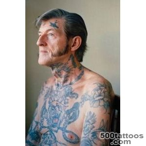 This is what your tatt will look like in 40 years 14 old people _10