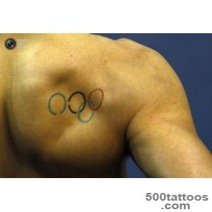 A look at Olympic Tattoos_29