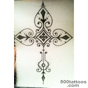 Pin Original Design By Maxim Cyr Tattoo Pinterest on Pinterest_46