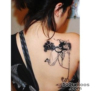 Pin Very Original Tattoos I Want Them All Pinterest on Pinterest_38