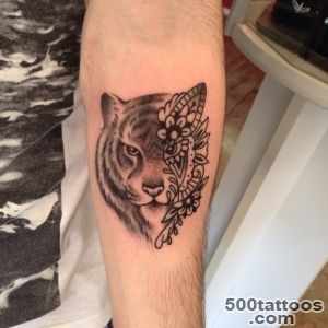 Tattoos  Design Ideas and Artists_47