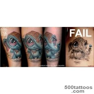 Tattoos und Copyright   papayajackcom_29