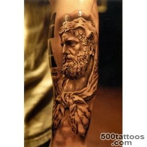 Orthodox tattoos design, idea, image