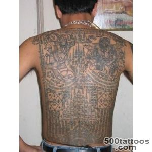 Meanings of religious tattoos_36
