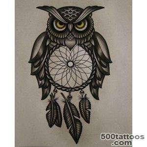 1000+ ideas about Owl Tattoo Meaning on Pinterest  Owl Tattoos _27