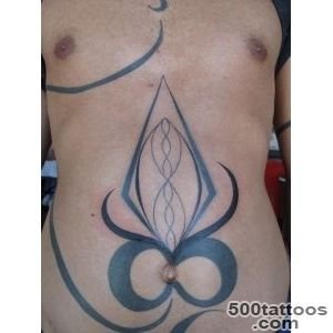 25 Best Pagan And Wiccan Tattoo Ideas For Girls_47
