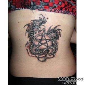 Pagan Tattoos  Tattoo Designs, Tattoo Pictures_25