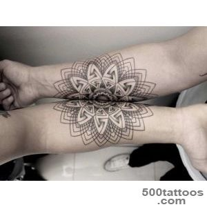 Pair tattoo by Chaim Machlev  Tattoos  Tattoo Pictures  Culture _36