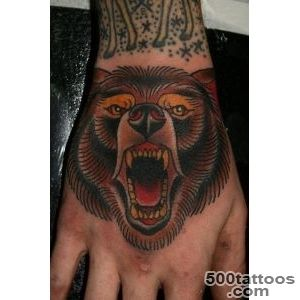 100 Panther Tattoos That Will Have You Clawing at the Doors of the _28