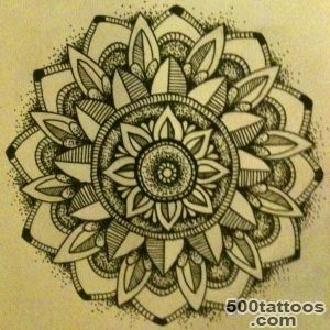 35-Fascinating-Tattoo-Patterns---SloDive_4jpg