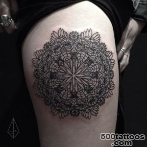 40-Intricate-Geometric-Tattoo-Ideas--Art-and-Design_11jpg