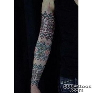 40-Intricate-Geometric-Tattoo-Ideas--Art-and-Design_16jpg